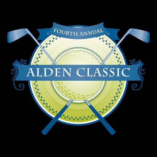 Alden Classic