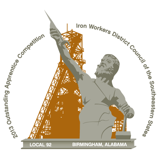 Iron Workers Local 92