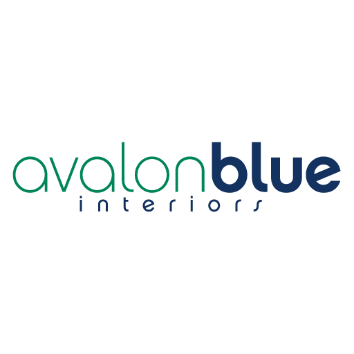 AvalonBlue Interiors Logo